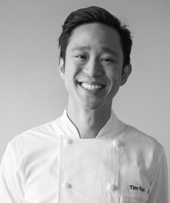 Tim Yun